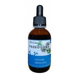 Sygnum Passiflora Integratore per Sonno e Relax 50ml
