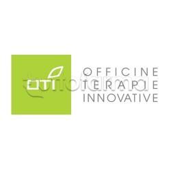 OTI Ginecoti in Gocce Orali Rimedio Omeopatico 50ml