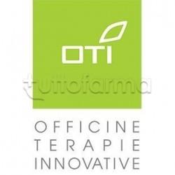 OTI Aesculus Hippocastanum Macerato Glicerico 10% Gocce 100ml