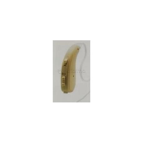 Polaroid Comfort Amplificatore Acustico Retro-Auricolare 1 Pezzo