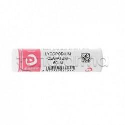 Cemon Lycopodium Clavatum Cure 6LM-30LM Rimedio Omeopatico