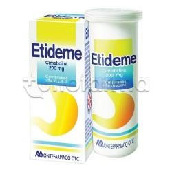 is valtrex effective against hhv6