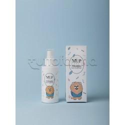Mup Pet No Tangles Spray Sciogli Nodi Veterinario per Cani 100ml