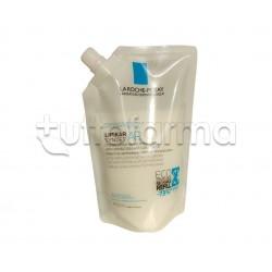 La Roche Posay Lipikar Syndet AP+ Crema Detergente Refill 400ml