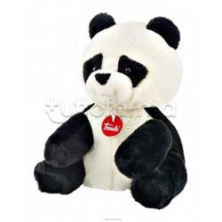 Trudi Coccoli Scalda Sogni Puppet Panda 1 Pezzo