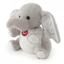 Trudi Coccoli Scalda Sogni Puppet Elefante 1 Pezzo