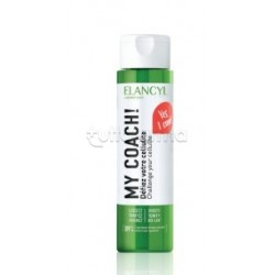 Elancyl My Coach Gel Anticellulite 200ml