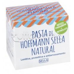 Pasta di Hoffman Pasta lenitiva per Pelli Delicate 75ml