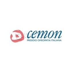 Cemon Natrum Muriaticum 30 LM Monodose Globuli Omeopatici