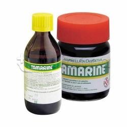 Tamarine Marmellata 260 gr 8% + 0,39% Lassativa per Stitichezza