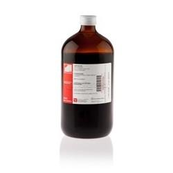Tintura Iodio Nova Argentia 7% 1 Lt Disinfettante Pelle