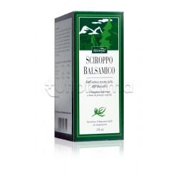 Sciroppo Balsamico Alsiroyal 150 ml
