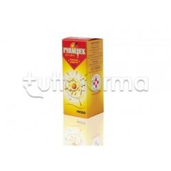 Pyralvex Soluzione Gengivale per Infiammazioni Orali Flacone 10 ml