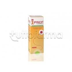 X-prep Sciroppo Tappo Serbatoio 75 ml 150 mg Lassativo per Stitichezza