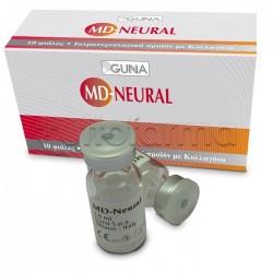 Guna MD Neural con Collagene 10 Flaconcini