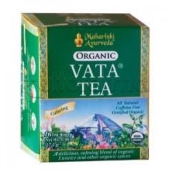 Maharishi Ayurveda Vata Tea 16 Filtri