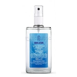 DEODORANTE SPR SALVIA 100ML
