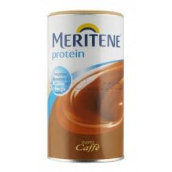 Nestlè Meritene Protein con Proteine e Vitamine 270g Gusto Caffè