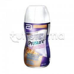 Prosure Integratore Iperproteico 220 ml Gusto Caffè