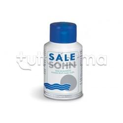 Sale Sohn Sale a Basso Contenuto di Sodio 150 Gr