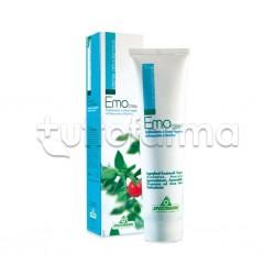 Specchiasol Emo Crema Lenitiva 100 ml