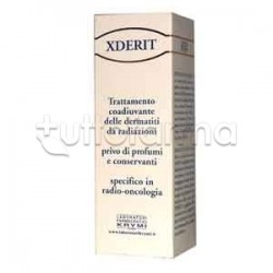 Esther XDerit Crema Dermatiti 150 ml