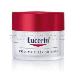Eucerin Crema Antirughe Volume Filler Giorno 50 ml