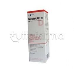 Galderma Nutraplus Mani Trattamento Rigenerante 50 ml