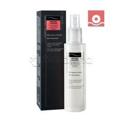 Cosmetici Magistrali Antiox Liquida Lozione Detergente Spray 150ml