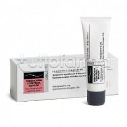 Cosmetici Magistrali Discromia Control Serum Siero Depigmentante 30ml
