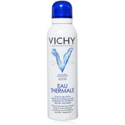 Vichy Acqua Termale Spray 150 ml