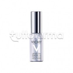 Vichy Liftactiv Serum 10 Contorno Occhi Antirughe 15 ml