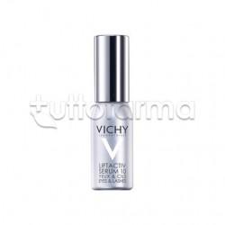 Vichy Liftactiv Serum 10 Contorno Occhi Antirughe 15 ml