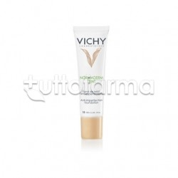 Vichy Normaderm teint 35 Fondotinta Anti-imperfezioni 30 ml
