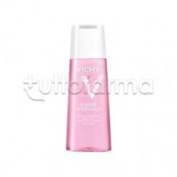 Vichy Purezza Termale Lozione Detergente per Pelle Secca e Sensibile 200 ml