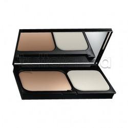 Vichy Dermablend Fondotinta Crema Compatto Colore 45 10 g