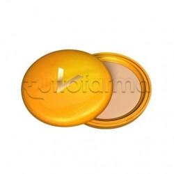 Vichy Capital Soleil Cema Solare Compatta Fonce Effetto Cipria 9 g