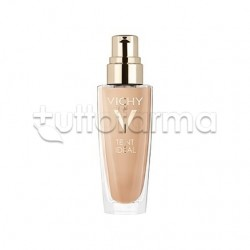 Vichy Teint Ideal 45 Fondotinta Fluido 30 ml