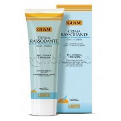 Guam Crema Rassodante Seno e Corpo 250 ml