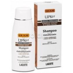 Guam Upker Shampoo Ristrutturante 200 ml