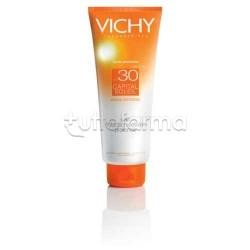 Vichy Capital Soleil Latte Solare Protezione 30 300 ml