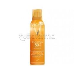 Vichy Capital Soleil Spray Protezione 50 200 ml