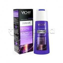 Vichy Dercos Neogenic Shampoo Ridensificante 400 ml