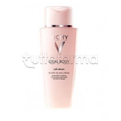 Vichy Ideal Body Latte Siero Idratante 200 ml