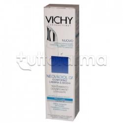 Vichy Neovadiol GF Densificante Levigante Contorno Occhi e Labbra 15 ml