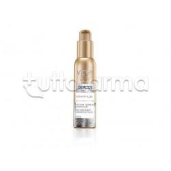 Vichy Dercos Instant Filler Fortificante Capelli Fini 125 ml