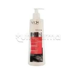 Vichy Dercos Shampoo Energizzante Anticaduta 400 ml