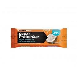 Named Sport Super Proteinbar Barretta Gusto Coconut 70g