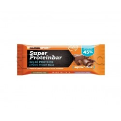 Named Sport Super Proteinbar Barretta Gusto Superior Choco 70g