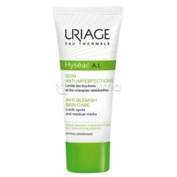 Hyseac A.I. Uriage Emulsione Anti Imperfezioni 40 ml